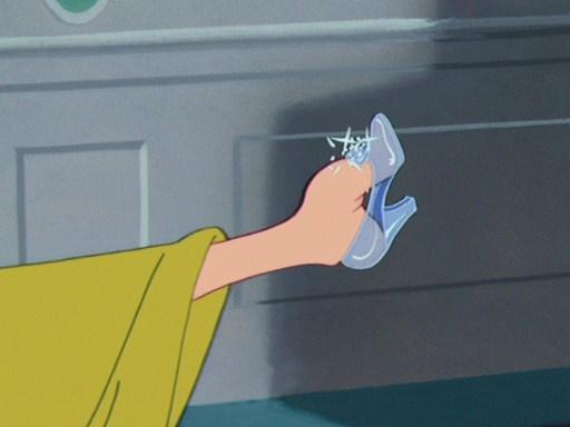 Comment choisir sa chaussure en magasin photo